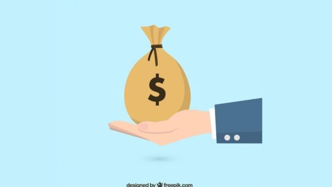 【理系でもバイトは可能】無理せずに効率よくお金を稼ごう