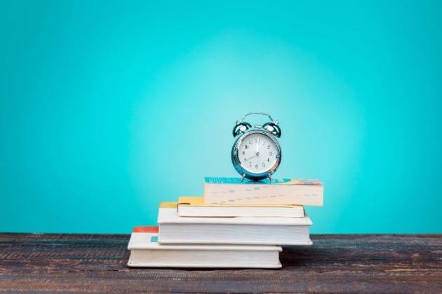 大学生おすすめアプリ(時間割り管理アプリ)