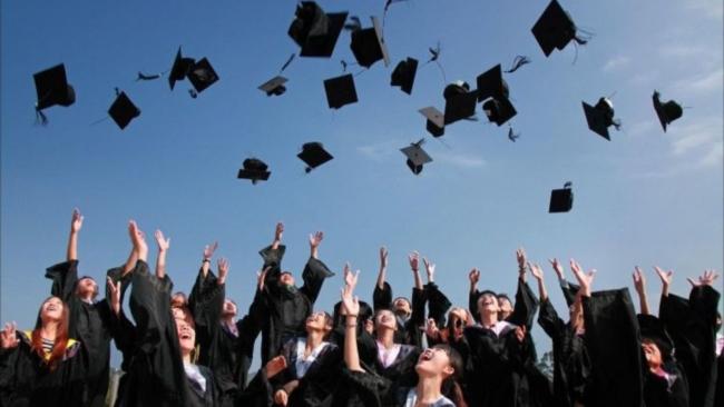 大学,単位,取り方